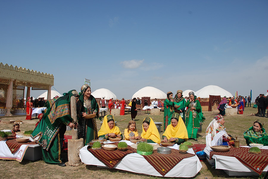 "roles of nomadic people turkmen and Islam plays a much more prominent role in iran and afghanistan where turkmen follow many traditional islamic practices that many turkmen in turkmenistan squidoo ""the turkmen people have traditionally been nomads and horsemen, and even today after the fall of the ussr attempts to urbanized the."